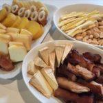 ホームパーティー用おつまみ燻製9種盛り 作り方まとめ